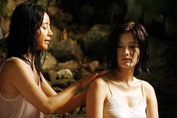 Ba bộ phim kinh dị xứ Hàn chất lừ mà bạn phải xem trong mùa Halloween ảnh 5
