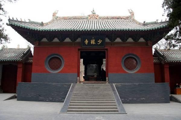Các vị đại hiệp, bang phái môn đồ trong tiểu thuyết Kim Dung ăn gì để sống? ảnh 12