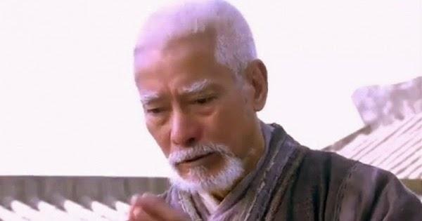 Các vị đại hiệp, bang phái môn đồ trong tiểu thuyết Kim Dung ăn gì để sống? ảnh 13