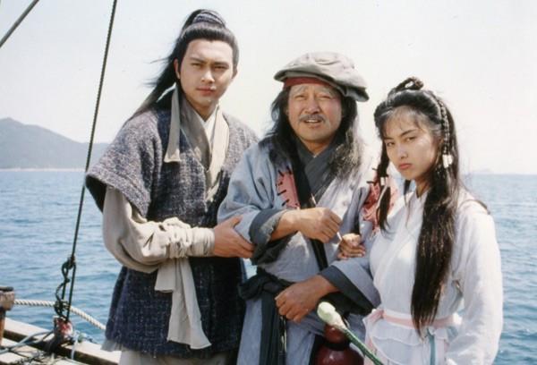 Các vị đại hiệp, bang phái môn đồ trong tiểu thuyết Kim Dung ăn gì để sống? ảnh 1