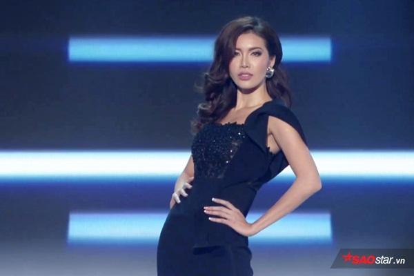 SỐC NẶNG: Minh Tú dừng chân tại Top 10, Pueto Rico đăng quang Miss Supranational 2018 ảnh 5
