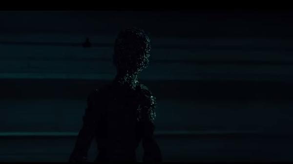 Trailer 'Captive State' vẽ ra một thế giới mới trong đế chế phát xít của người ngoài hành tinh ảnh 9