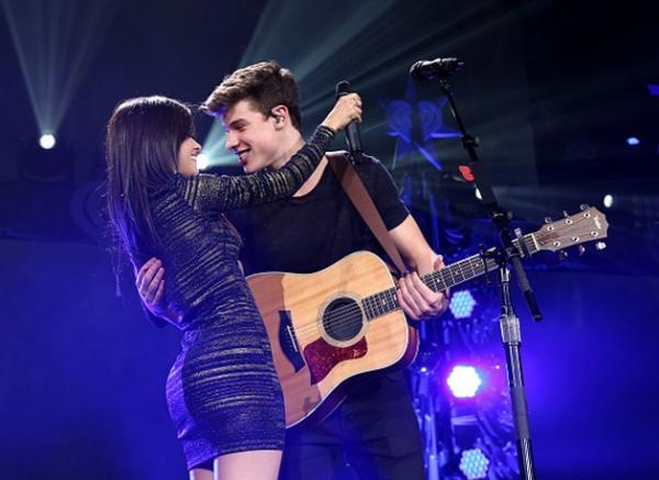Shawn Mendes đã khẳng định sẽ có một ca khúc khác cùng Camila.