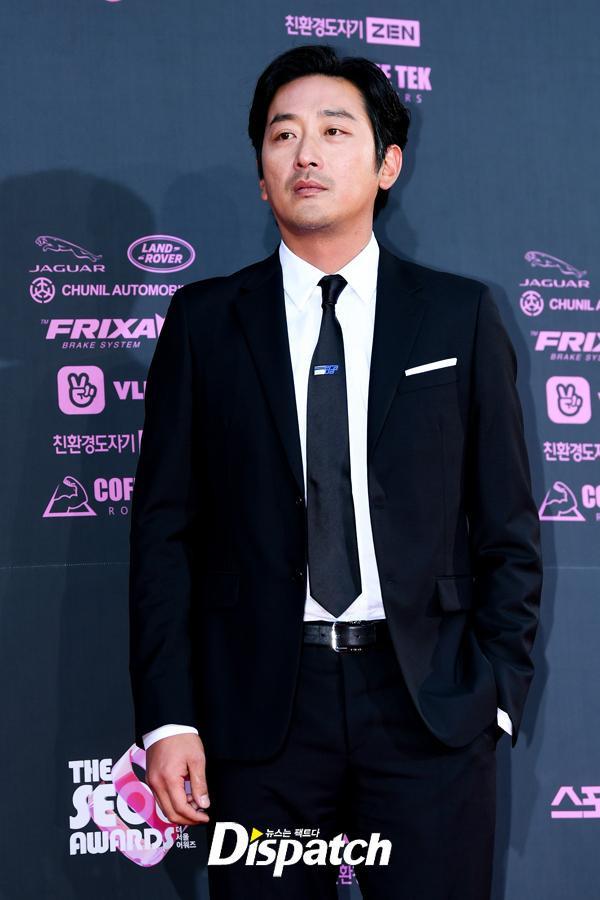 Ha Jung Woo tuyên bố: Tôi sẽ kết hôn, Ha Ji Won bất ngờ trở thành ứng cử viên đầu tiên ảnh 3