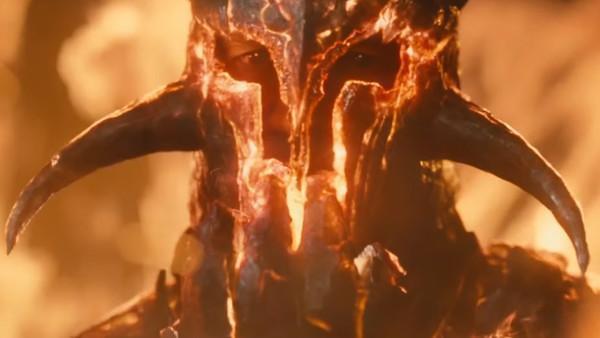 12 cảnh kỹ xảo đáng chán của bom tấn Hollywood: Loạt phim Marvel  DC đều có mặt ảnh 8