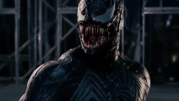 12 cảnh kỹ xảo đáng chán của bom tấn Hollywood: Loạt phim Marvel  DC đều có mặt ảnh 2