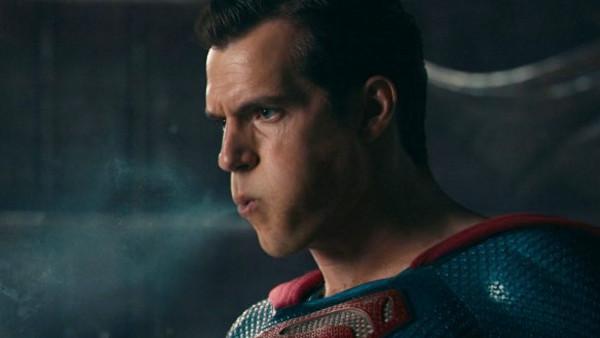 12 cảnh kỹ xảo đáng chán của bom tấn Hollywood: Loạt phim Marvel  DC đều có mặt ảnh 10