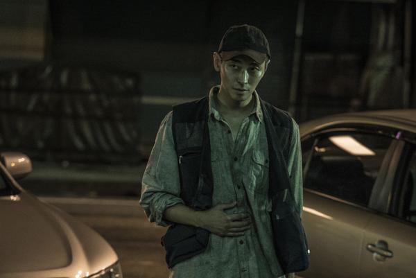 Dark Figure Of Crime  Cuộc đấu trí cân não và hành trình tìm kiếm danh tính nạn nhân ảnh 5