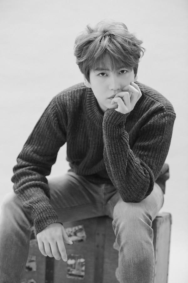 Kyuhyun sở hữu bằng Thạc sĩ khoa Âm nhạc hiện đại của trường Đại học Kyunghee - ngôi trường đẳng cấp bậc nhất xứ Hàn và Châu Á.