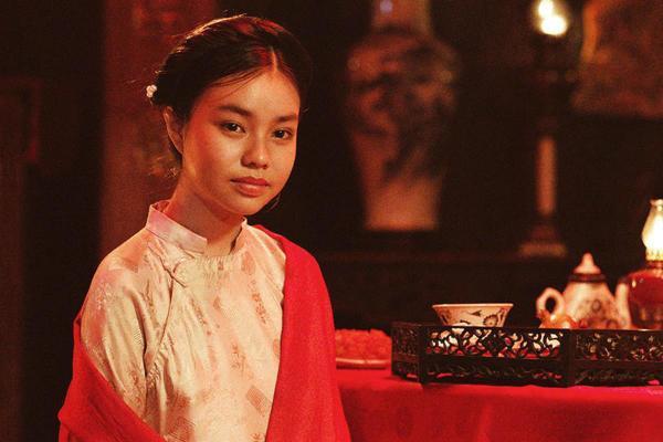 Phim Vợ ba xuất hiện bản full HD trên mạng sau khi NSX chủ động ngưng chiếu tại Việt Nam ảnh 6