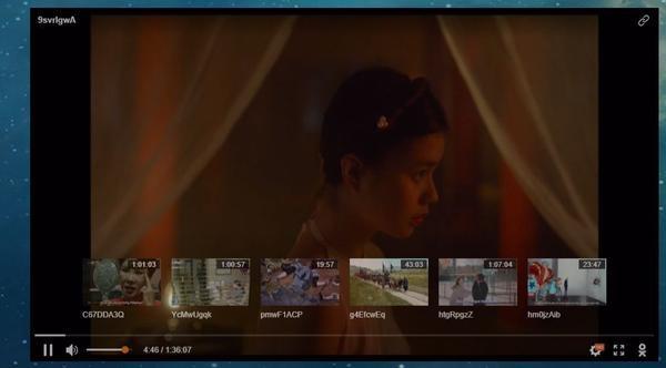 Phim Vợ ba xuất hiện bản full HD trên mạng sau khi NSX chủ động ngưng chiếu tại Việt Nam ảnh 5