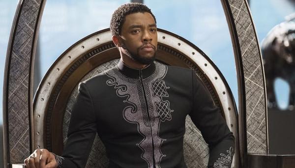 Marvel sẽ thay thế Black Panther thành nhân vật khác, không phải TChalla? ảnh 3