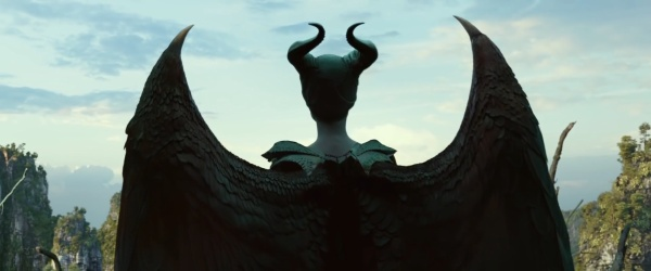 Maleficent: Mistress of Evil của Angelina Jolie tung trailer: Quéo queo quèo Chào mừng chị Mã Lệ Phi Xuân tái xuất giang hồ ảnh 1