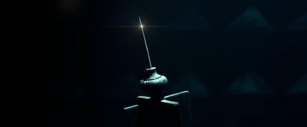 Maleficent: Mistress of Evil của Angelina Jolie tung trailer: Quéo queo quèo Chào mừng chị Mã Lệ Phi Xuân tái xuất giang hồ ảnh 3