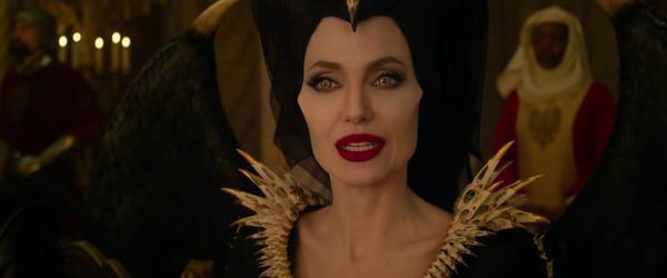 Maleficent: Mistress of Evil của Angelina Jolie tung trailer: Quéo queo quèo Chào mừng chị Mã Lệ Phi Xuân tái xuất giang hồ ảnh 7