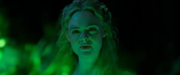 Maleficent: Mistress of Evil của Angelina Jolie tung trailer: Quéo queo quèo Chào mừng chị Mã Lệ Phi Xuân tái xuất giang hồ ảnh 11