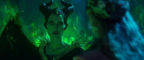 Maleficent: Mistress of Evil của Angelina Jolie tung trailer: Quéo queo quèo Chào mừng chị Mã Lệ Phi Xuân tái xuất giang hồ ảnh 12