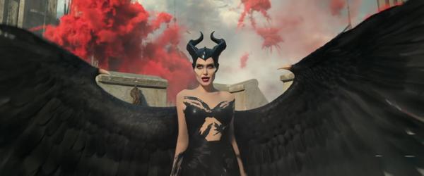 Maleficent: Mistress of Evil của Angelina Jolie tung trailer: Quéo queo quèo Chào mừng chị Mã Lệ Phi Xuân tái xuất giang hồ ảnh 15
