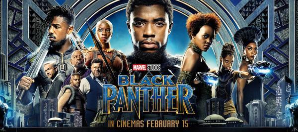 Marvel sẽ thay thế Black Panther thành nhân vật khác, không phải TChalla? ảnh 1