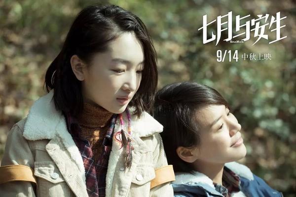 Thất Nguyệt và An Sinh bản truyền hình khiến khán giả thất vọng từ poster cho đến trailer ảnh 1