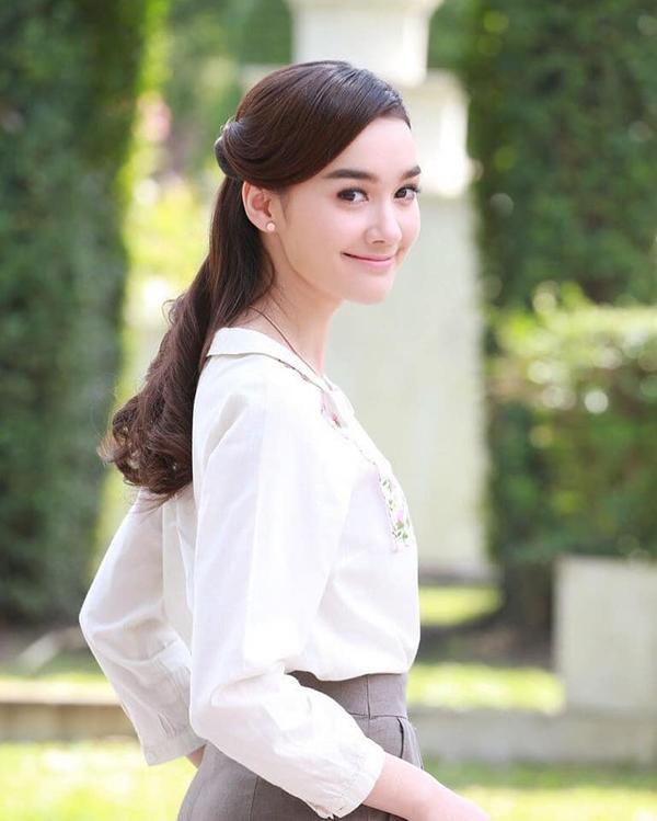 Hè này, mọt phim Thái Lan rủ nhau cày ngay ba phim mới của channel 3 thôi nào! ảnh 14