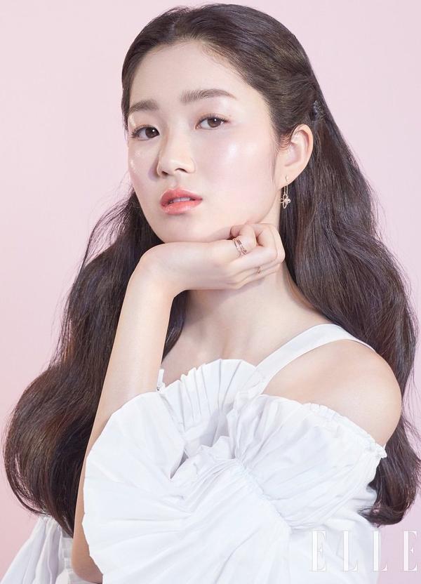 Rowoon (SF9) và Kim Hye Yoon cân nhắc tham gia phim chuyển thể từ webtoon mới của đạo diễn Khi nhà vua yêu ảnh 3