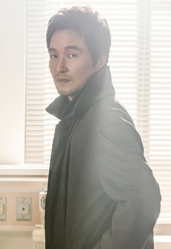 Người thầy y đức sẽ có mùa 2 nhưng Yoo Yeon Seok và Seo Hyun Jin sẽ không tham gia ảnh 1