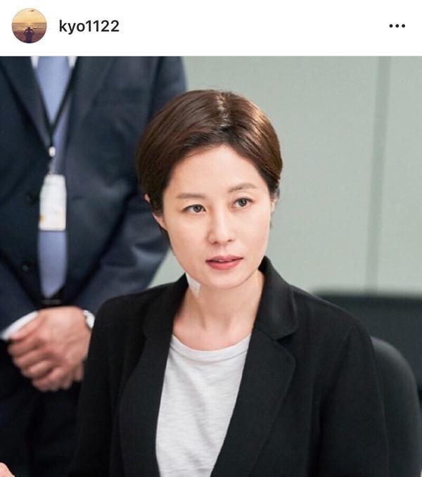 Song Hye Kyo, Park Seo Joon  Im Siwan và nhiều sao ủng hộ phim của Park Hyung Sik ảnh 5