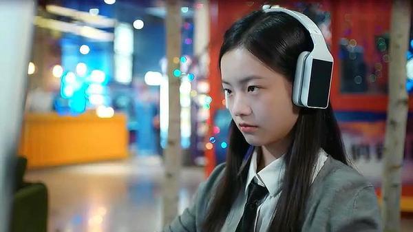 Hai ông anh trai 'siêu mặn' trong phim truyền hình Hoa ngữ ảnh 11