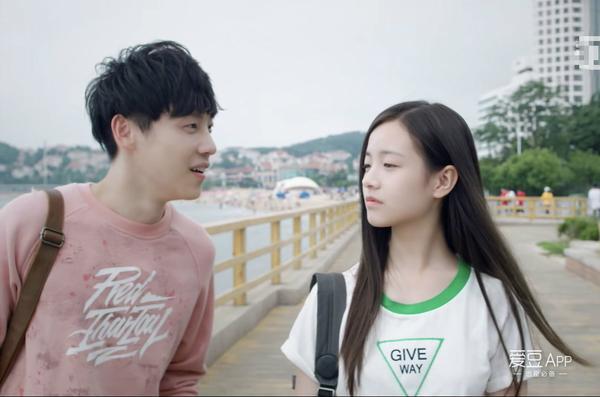 Hai ông anh trai 'siêu mặn' trong phim truyền hình Hoa ngữ ảnh 7
