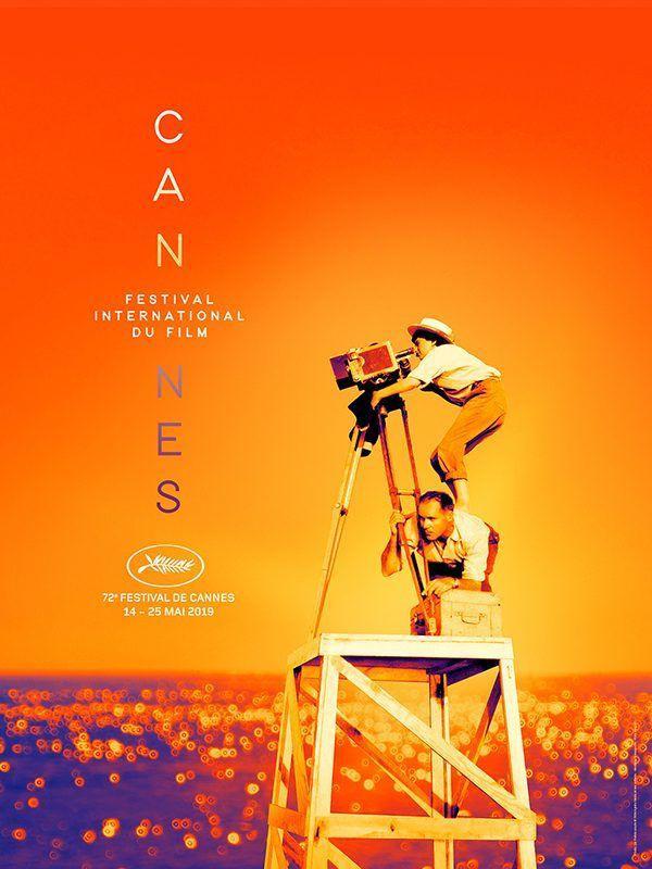 Thảm đỏ Cannes 2019 ngày 1: Củng Lợi kém sắc, Chompoo Araya thần thái cùng Jessica sang chảnh ảnh 0
