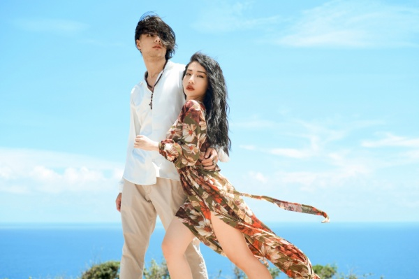 Hằng BingBoong: Dù có chuyện gì xảy ra thì đừng bao giờ mất niềm tin vào tình yêu ảnh 9