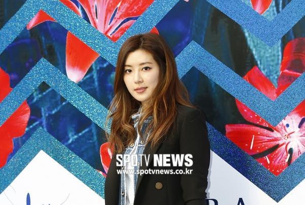 Park Han Byul kháng cáo giúp chồng thoát cảnh tù tội với lý do: Anh ấy là bố của một đứa trẻ ảnh 3