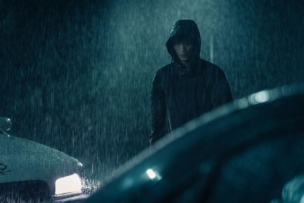 Phim The Gangster, The Cop, The Devil của Ma Dong Seok đạt điểm gần như tuyệt đối trên Naver ảnh 4