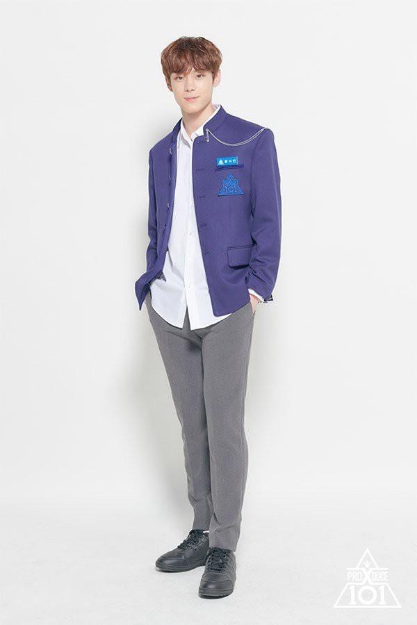 Bạn thân Yoon Seobin đưa ra bằng chứng khẳng định cựu thí sinh Produce X 101 không vi phạm bạo lực học đường ảnh 3