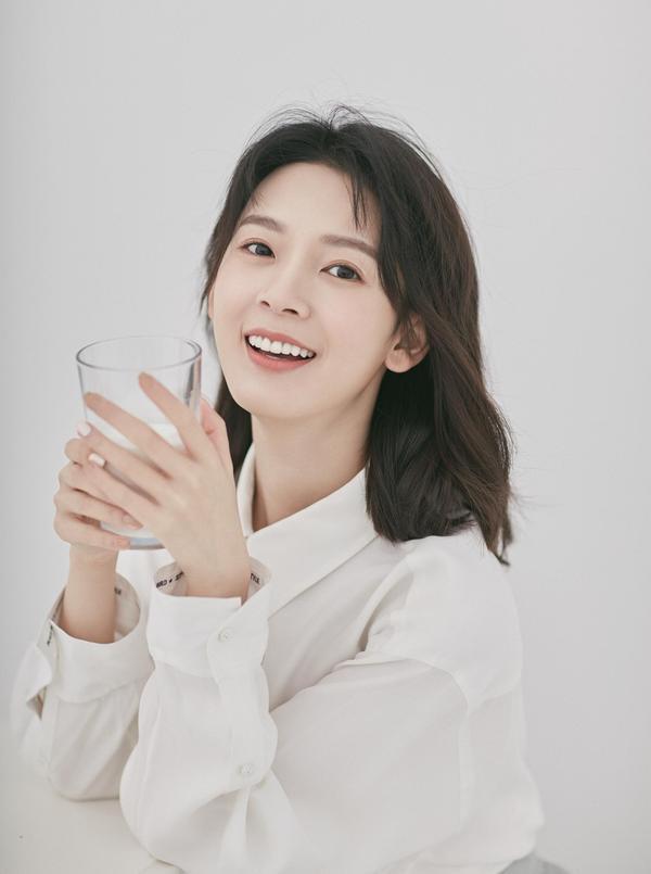 Trần Dao
