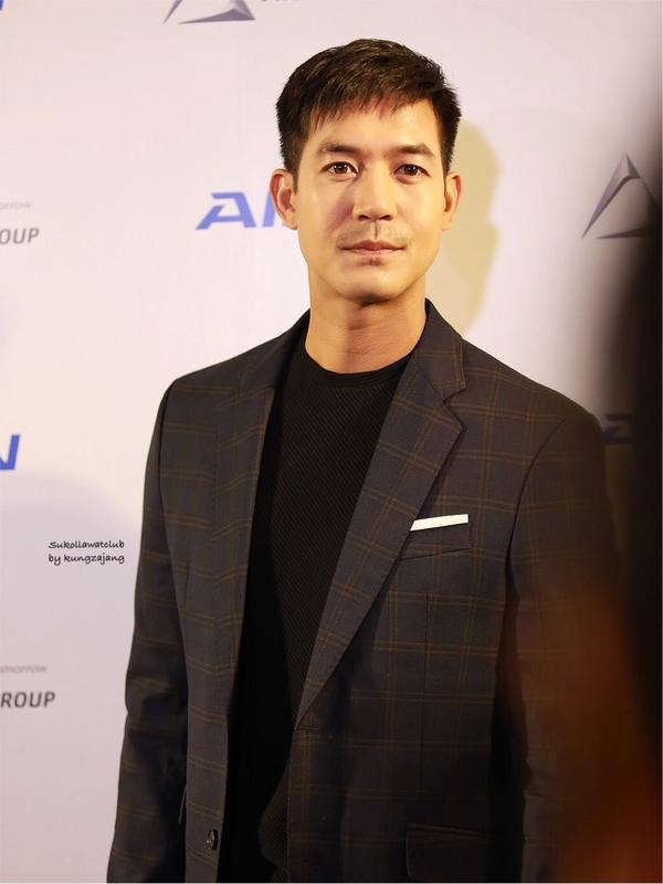 Năm 2019, nam thần Weir Sukollawat trở lại áp đảo màn ảnh Thái Lan với 4 phim truyền hình và 1 phim điện ảnh ảnh 10
