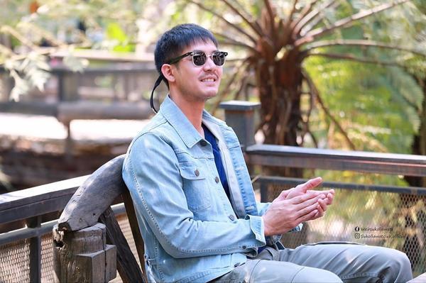 Năm 2019, nam thần Weir Sukollawat trở lại áp đảo màn ảnh Thái Lan với 4 phim truyền hình và 1 phim điện ảnh ảnh 4