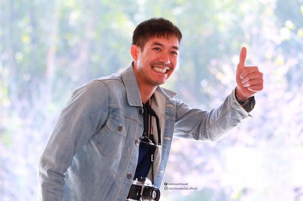 Năm 2019, nam thần Weir Sukollawat trở lại áp đảo màn ảnh Thái Lan với 4 phim truyền hình và 1 phim điện ảnh ảnh 1