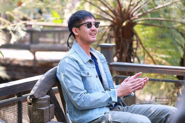 Năm 2019, nam thần Weir Sukollawat trở lại áp đảo màn ảnh Thái Lan với 4 phim truyền hình và 1 phim điện ảnh ảnh 2