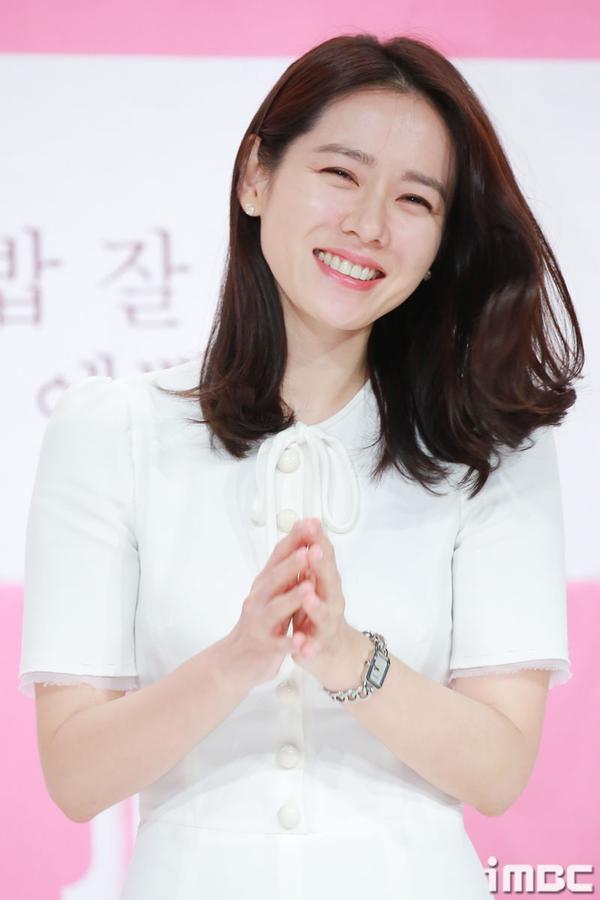 Son Ye Jin  Hyun Bin vào vai nữ thừa kế và quân nhân trong phim của biên kịch Vì sao đưa anh tới ảnh 3