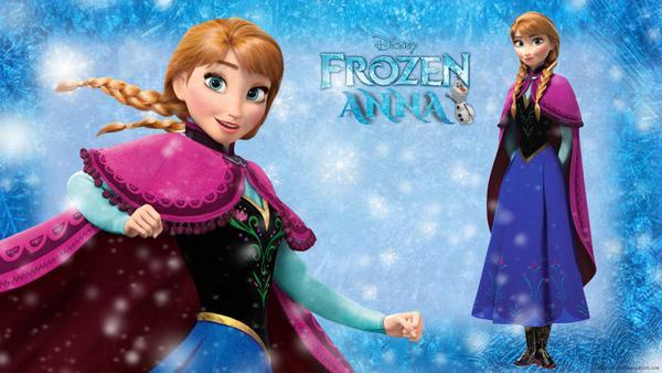 Elsa Idina Menzel tiết lộ phim Frozen 2 sẽ giống như một bộ phim siêu anh hùng ảnh 3