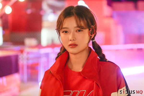 Yoo Seung Ho dự đóng drama hài lãng mạn, Kim Yoo Jung xác nhận vai nữ chính phim trinh thám ảnh 7