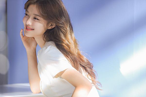 Yoo Seung Ho dự đóng drama hài lãng mạn, Kim Yoo Jung xác nhận vai nữ chính phim trinh thám ảnh 8