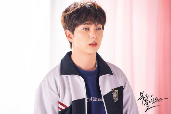 Yoo Seung Ho dự đóng drama hài lãng mạn, Kim Yoo Jung xác nhận vai nữ chính phim trinh thám ảnh 2