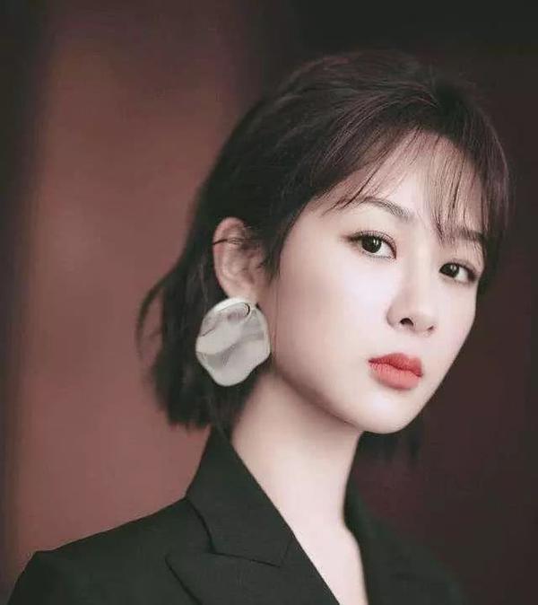 Dương Tử  Lưu Hạo Nhiên sẽ đóng chính trong phim Hẹn ước 1998  bản remake của Reply 1988 của Hàn Quốc ảnh 3
