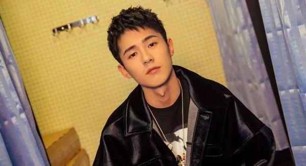 Dương Tử  Lưu Hạo Nhiên sẽ đóng chính trong phim Hẹn ước 1998  bản remake của Reply 1988 của Hàn Quốc ảnh 2