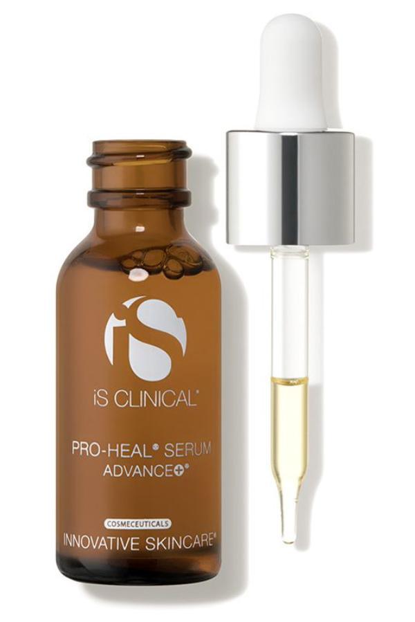 12 loại serum vitamin C siêu dưỡng giúp các nàng vừa làm trắng da vừa chống lão hóa ảnh 11