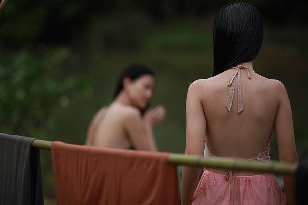 Thứ trưởng Bộ Văn hóa  Thông tin  Du lịch Tạ Quang Đông nói gì về phim Vợ ba? ảnh 2