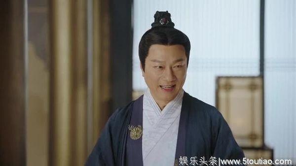Douban Phượng Dịch: Nữ chính không thích hợp với nhân vật, trang phục rẻ tiền, cốt truyện vẫn theo motip cũ ảnh 5